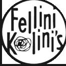 Fellini Koolini's